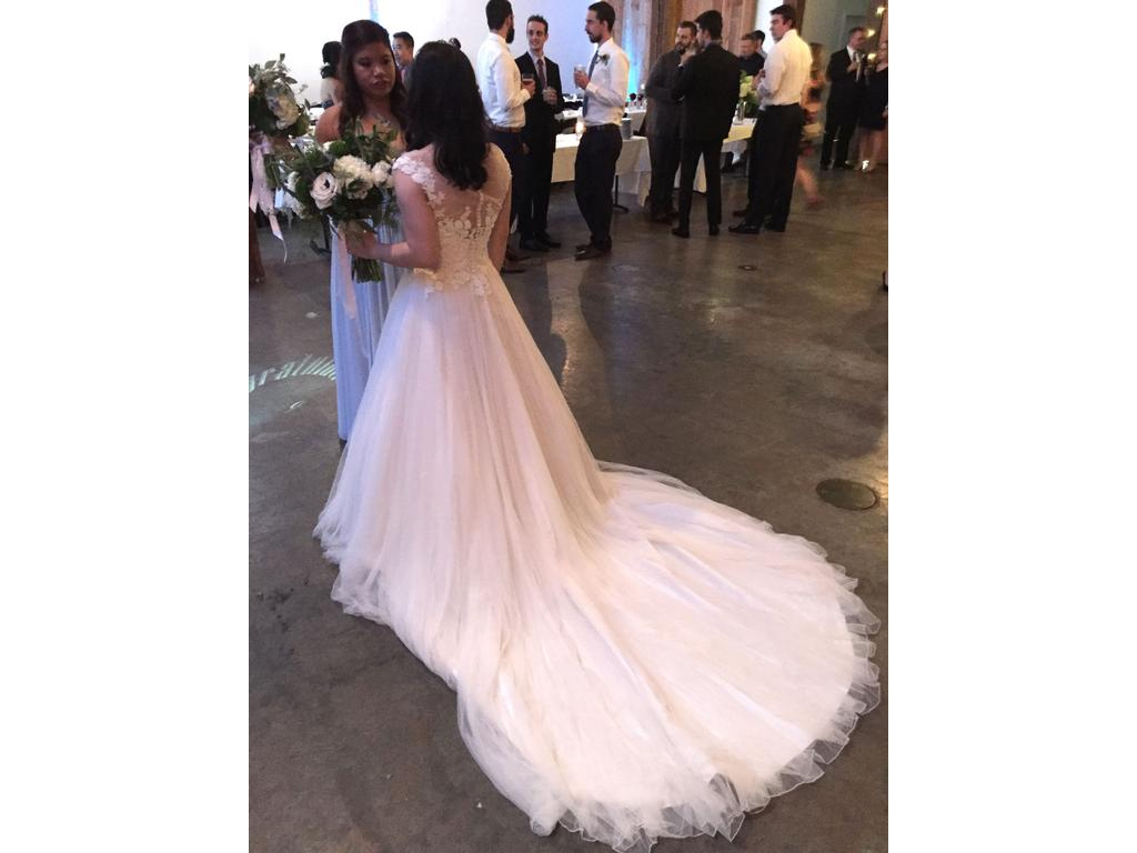 Pre Owned Ball Gowns - Sqqps.com