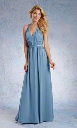 Used bridesmaid dresses buy sell used bridesmaid dresses for Wedding dresses used once