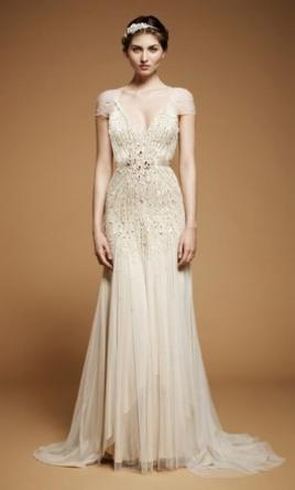 Pin It Jenny Packham Willow 10