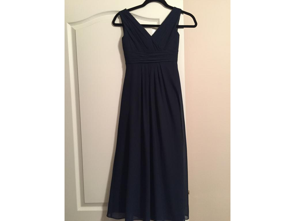 Other bill levkoff jr bridesmaid dress size 0 flower girl dresses other bill levkoff jr bridesmaid dress ombrellifo Image collections