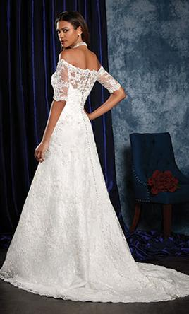 Alfred angelo 973 1200 size 14 sample wedding dresses pin it add to alfred angelo 973 14 junglespirit Images