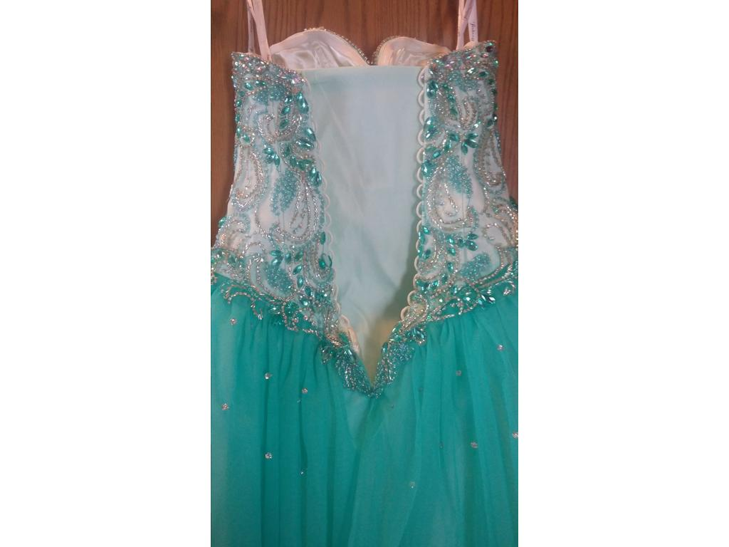 Other size 2 bridesmaid dresses for Wedding dresses idaho falls