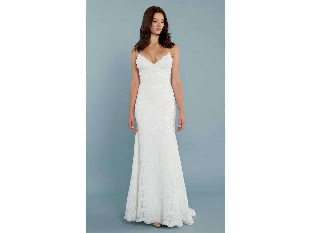 Fantastic Wedding Dress Cleaners Near Me Component - All Wedding ...