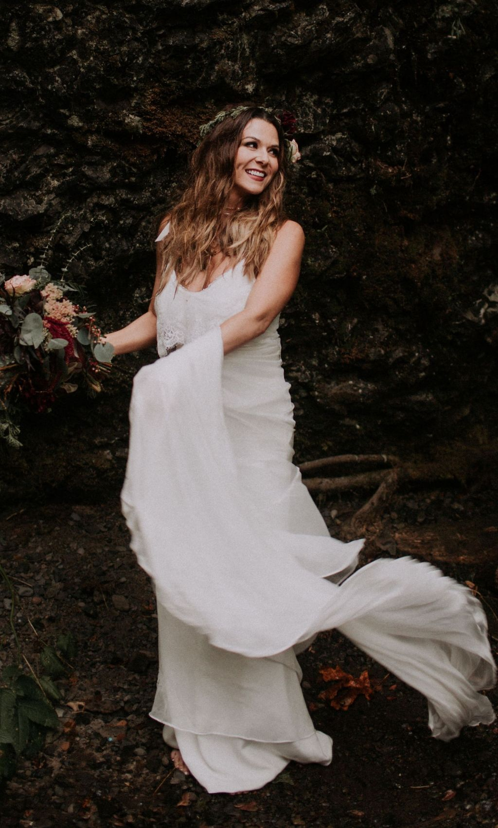 Other anais anette florence 900 size 8 used wedding dresses pin it add to other anais anette florence 8 ombrellifo Gallery