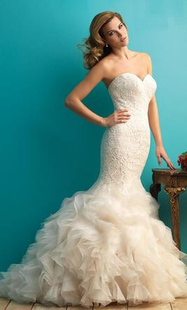 wedding dresses u0026 sell designer gowns affordable dress designers list ocodea
