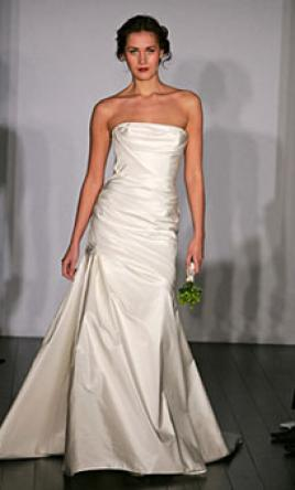 Where To Buy Cheap Wedding Dresses In Chicago
