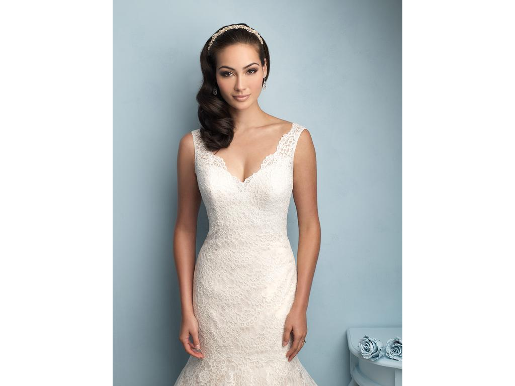 Fine Cost To Preserve Wedding Dress Gallery - Womens Dresses & Gowns ...