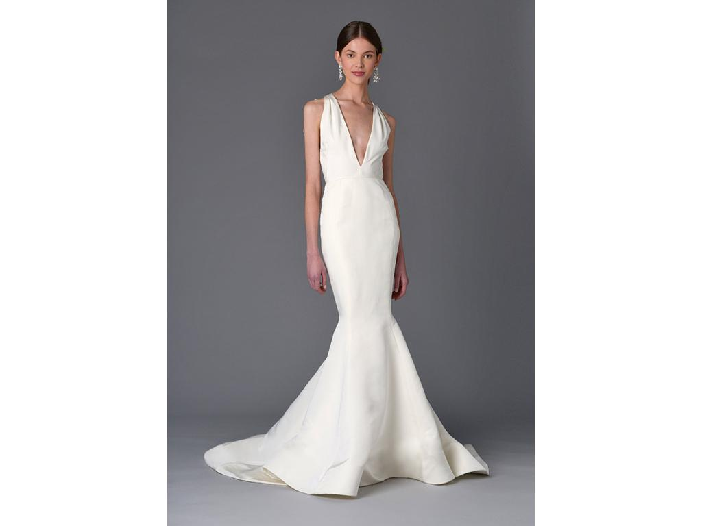 Luxury Used Wedding Dresses Bay Area Picture Collection - Wedding ...