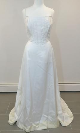 Givenchy 399 size 10 new un altered wedding dresses junglespirit Image collections