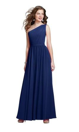 Alfred Angelo 7243, Size: 18 | Bridesmaid Dresses