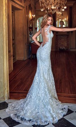 Galia Lahav Le Secret Royal- Desiree 4