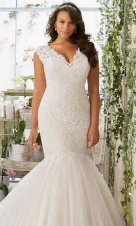 Mori Lee Juliette 3192 20