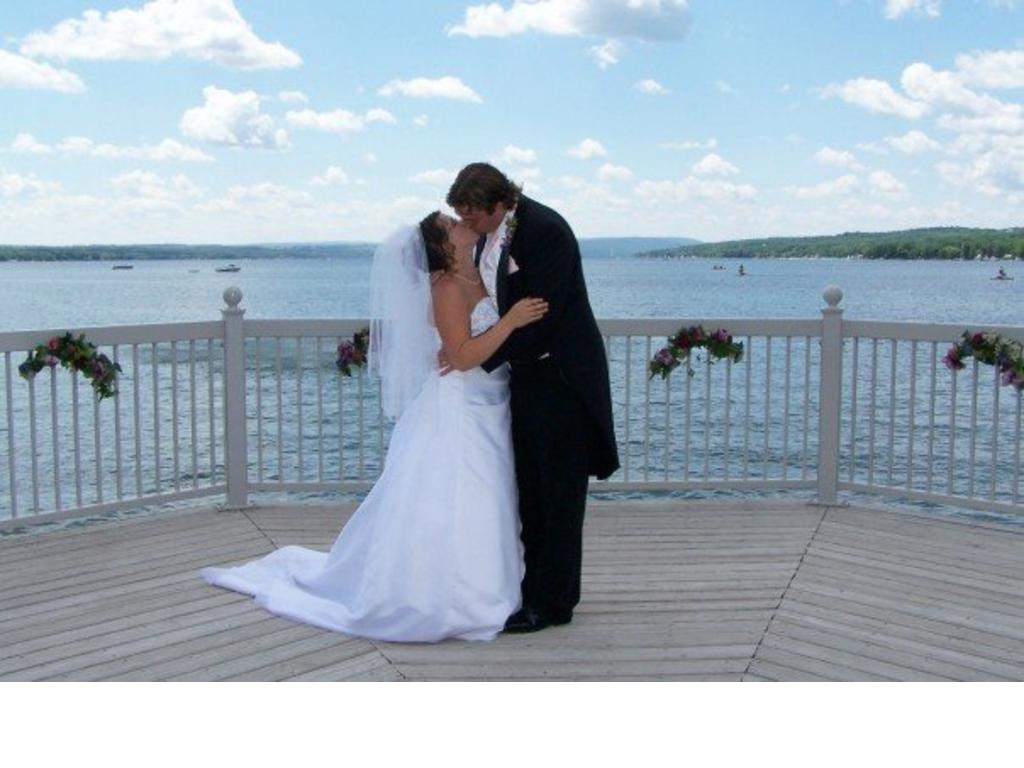 Outstanding Wedding Dress Cleaning And Preservation Cost Photo - All ...