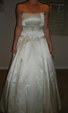 Other Ball Gown  12