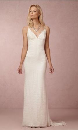 Coupon B21db 2db56 Search Used Wedding Dresses Preowned Gowns For