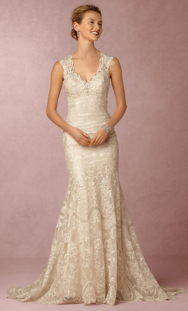 Superieur Preowned Wedding Dresses