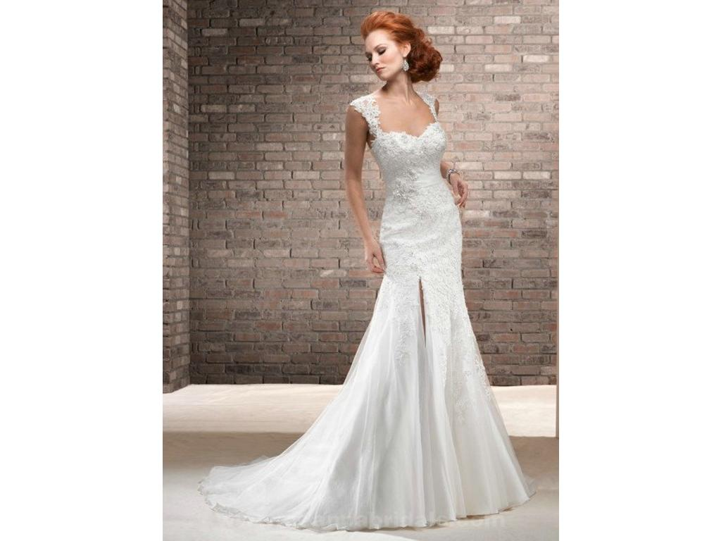 Pin It · Maggie Sottero Harmony A3645 14: Maggie Sottero Harmony Wedding Dress At Reisefeber.org