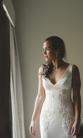 Other Melanie Ford - Bridal Couture Designer 10