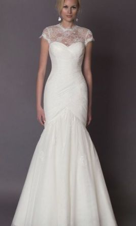 Birmingham Wedding Dresses | PreOwned Wedding Dresses