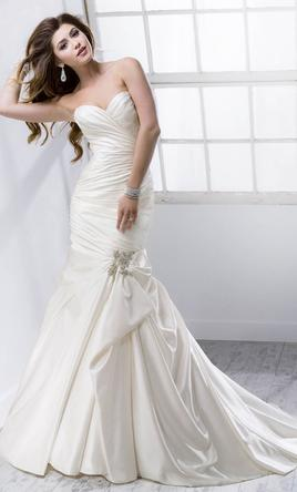 Sottero & Midgley Campbell 14