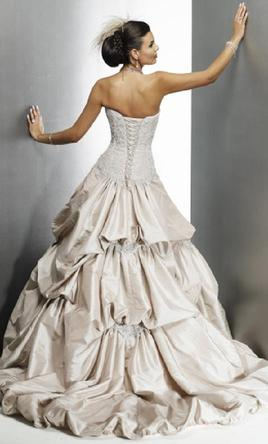 d1ff66827895 Maggie Sottero J1082, $495 Size: 12 | Used Wedding Dresses
