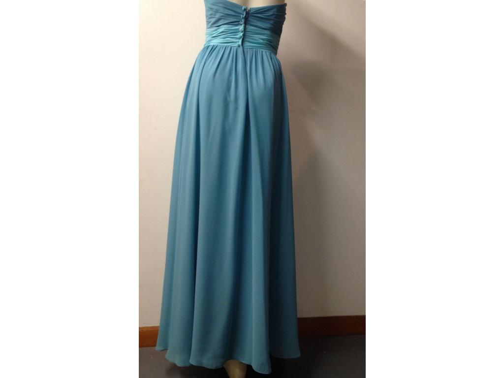 Alfred Angelo 7376L, Size: 4