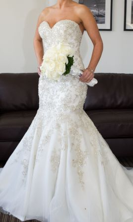 Sell your wedding dress for Sell preowned wedding dress