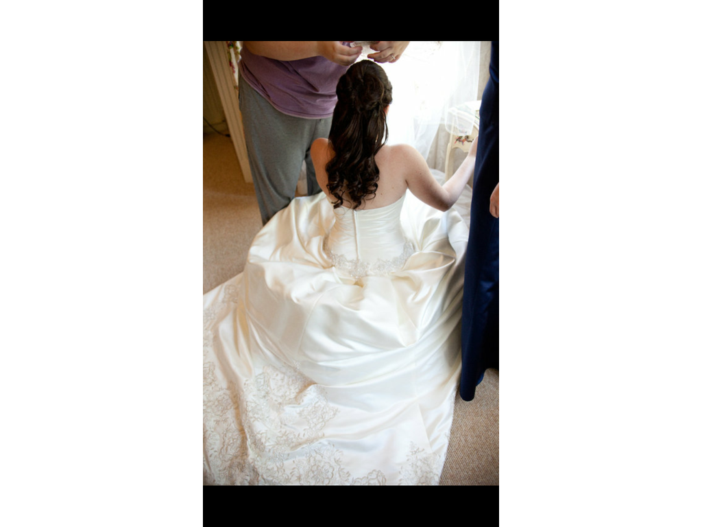 Used Wedding Dresses For Sale In Ct - Wedding Dresses In Redlands