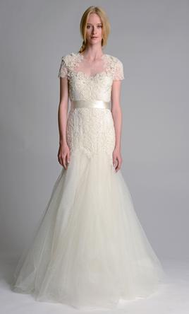 Marchesa Wedding Dresses For Sale  PreOwned Wedding Dresses
