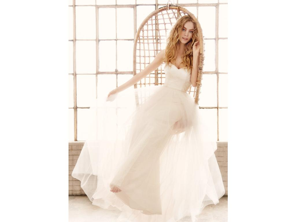 Top Consignment Wedding Dresses Vancouver Dress Ideas With Used