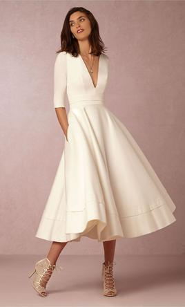pin it bhldn prospere gownstyle 38125951 8