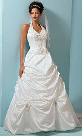 Alfred Angelo 1649 18