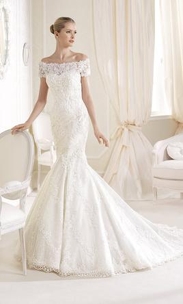 La Sposa Wedding Dresses For Sale | PreOwned Wedding Dresses