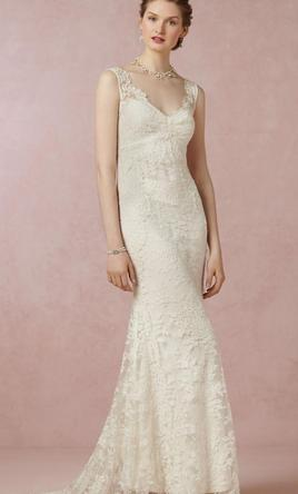 Search Used Wedding Dresses &amp PreOwned Wedding Gowns For Sale