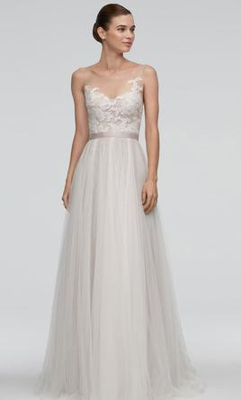 Watters Bridal Gowns Fashion Dresses