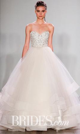 8ad99dbc6dd7 Search Used Wedding Dresses   PreOwned Wedding Gowns For Sale