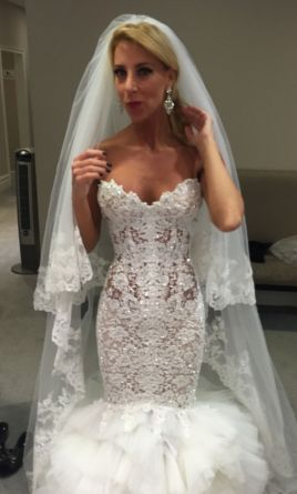 Pin It Add To Pnina Tornai 5179 And 4366 4