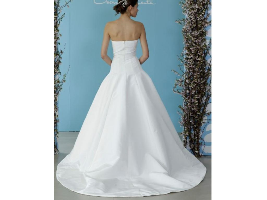 Colorful Rent A Wedding Gown Images - Womens Dresses & Gowns ...