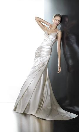 Pronovias Prunella 10