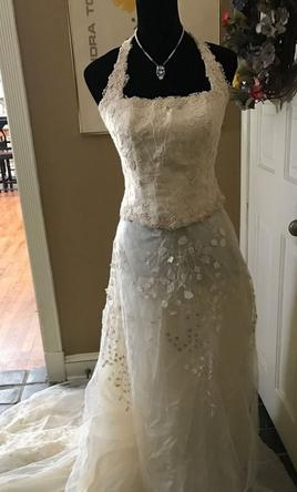 Wedding Dresses In Tampa Florida 115
