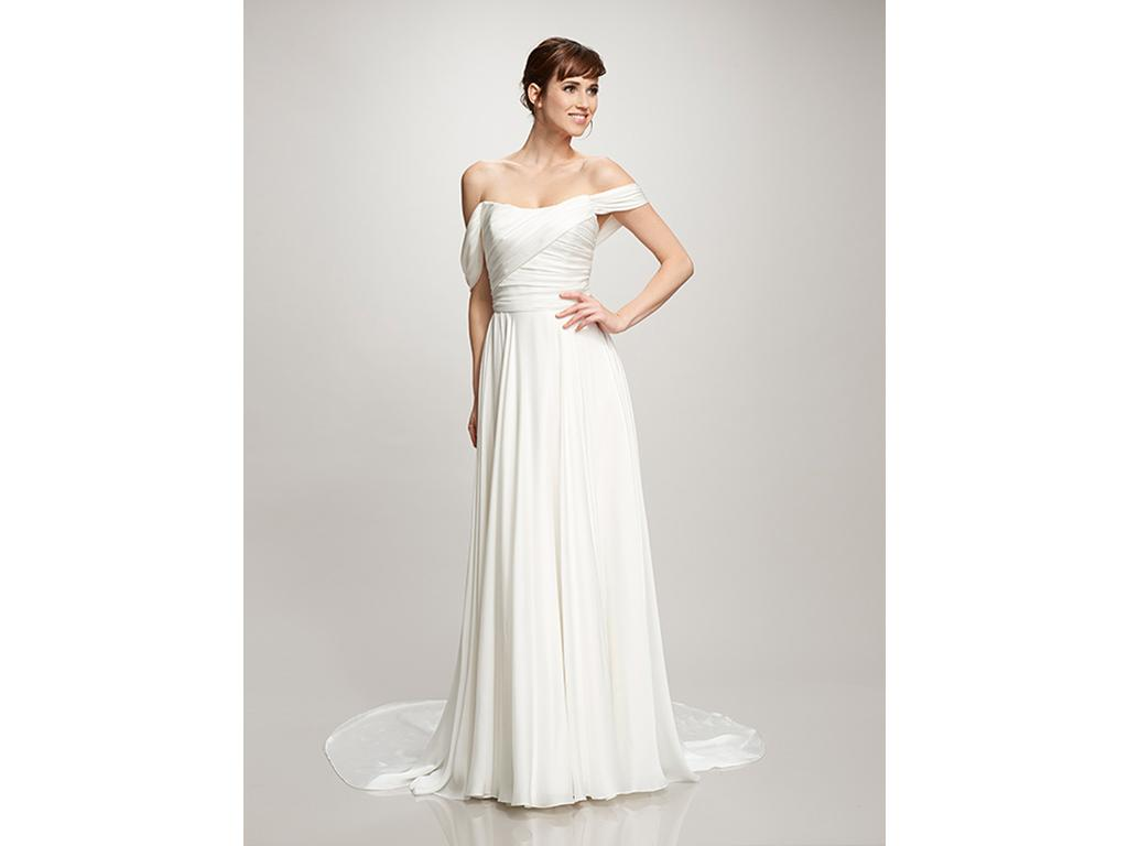 Wedding Dress Consignment Chicago Suburbs Dresses Gowns For Rent In The