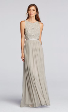Other Jenny Packham  JP281644 14