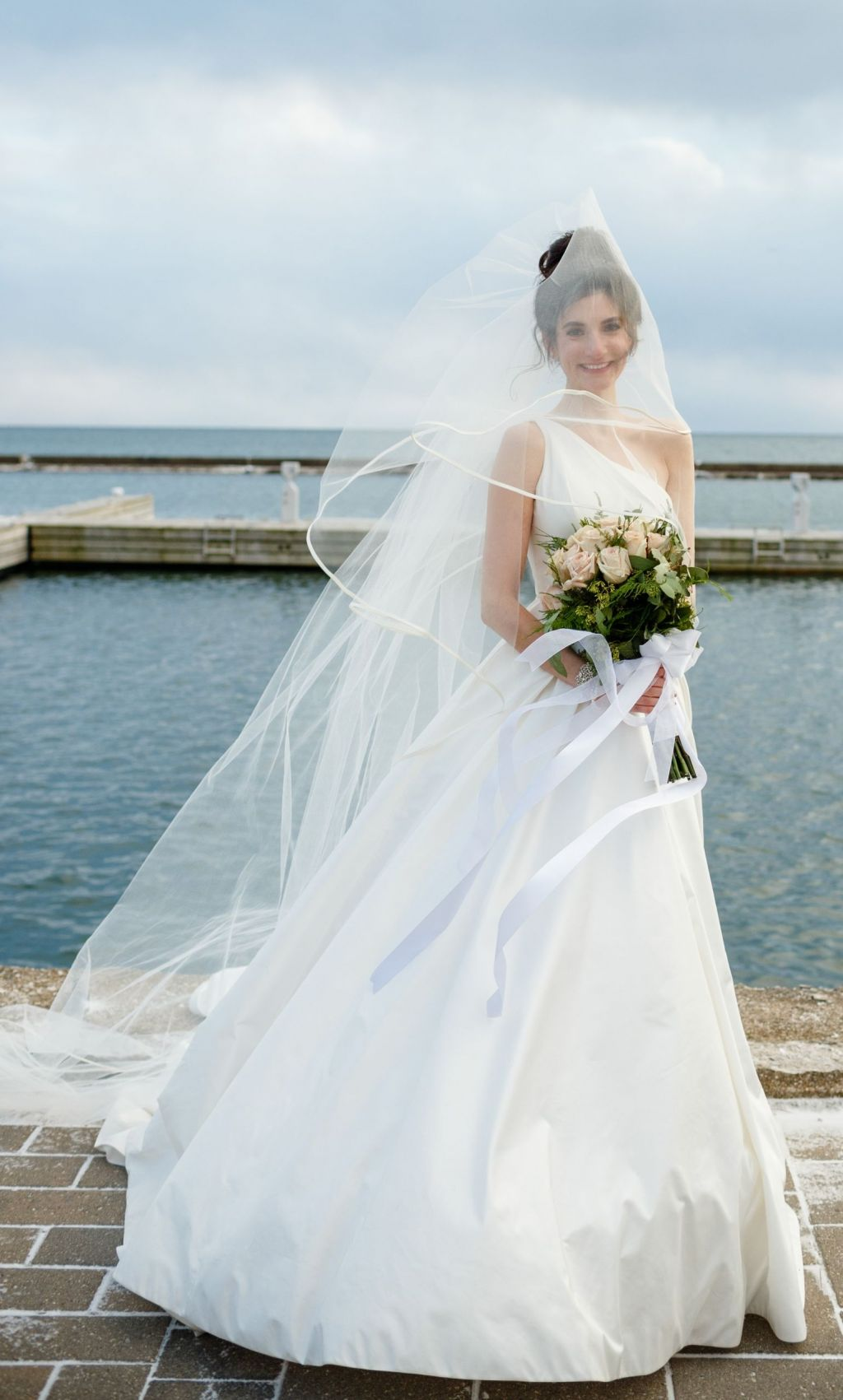 Ausgezeichnet Wedding Dress Dry Cleaning And Boxing Fotos ...