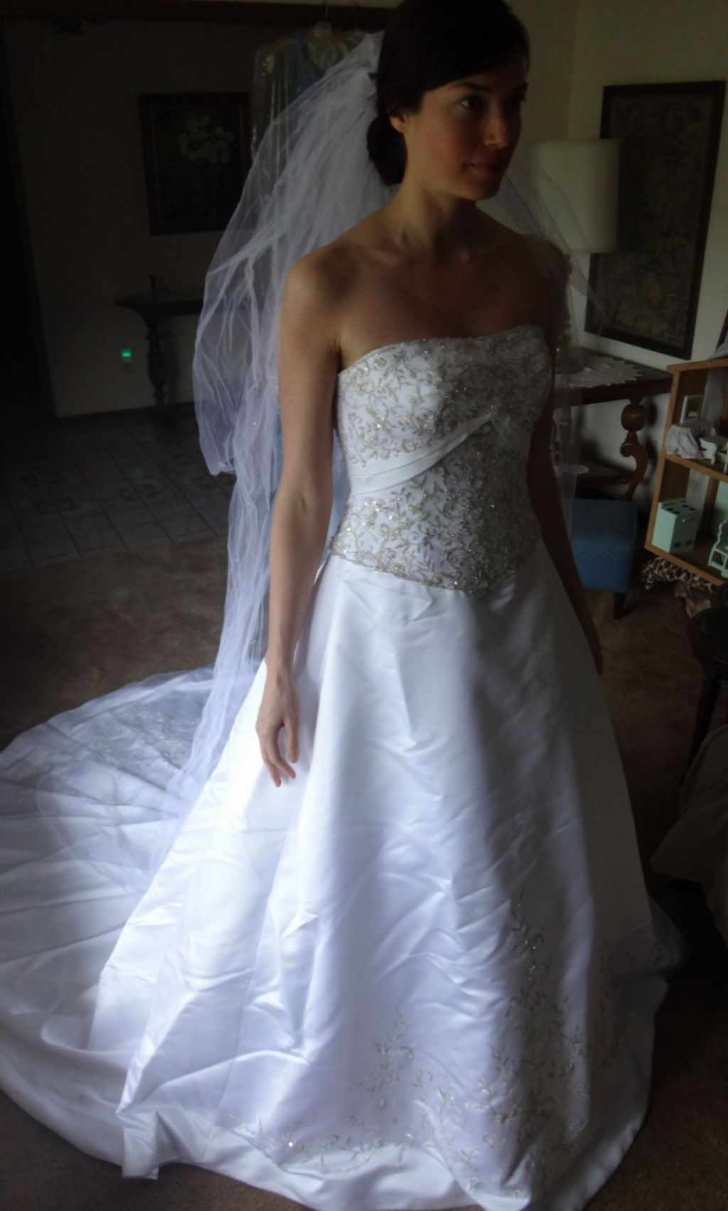 Pin It Exclusive Bridals By A C E 10