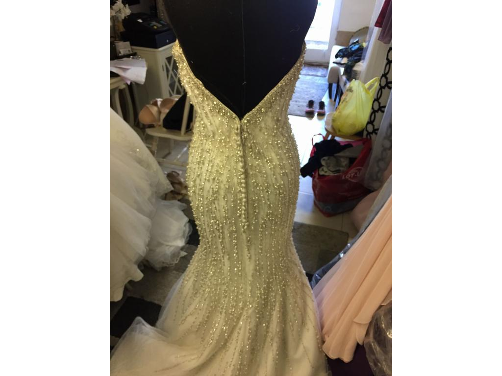 where to sell a wedding dress faccenda 1286 800 size 10 sample wedding dresses 1286