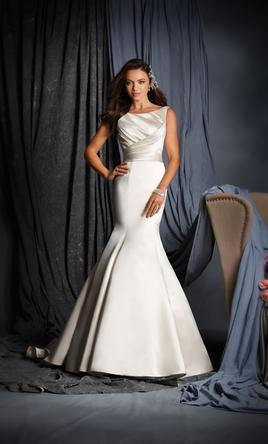 Alfred Angelo 2509 14