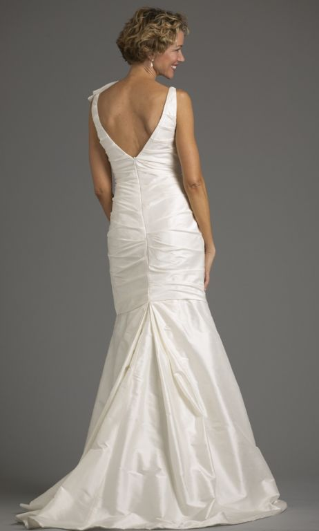 wedding dresses omaha ne siri 9384 san clemente bridal gown 600 size 6 sample 9384