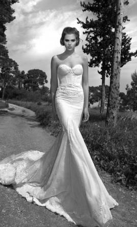 bridesmaid dresses for sale in st johns newfoundland