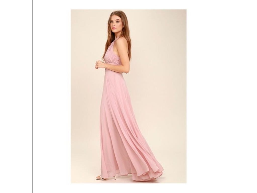 Other size 4 bridesmaid dresses for Wedding dresses reading pa