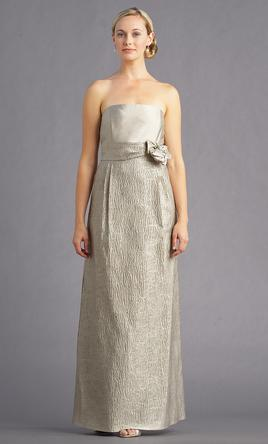 71c1b0af827 Mother of the Groom and Mother of the Bride Dresses